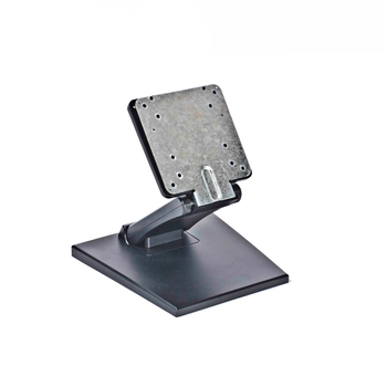 Free shipping ComPOSxb monitor base for retailers heavy duty mount standable base for POS system film base stable steady base