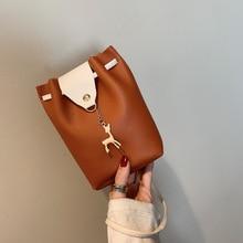 bag tote bags for women  hand bags  women bag  shoulder bag  purses  luxury bag  women handbags  women messenger bags