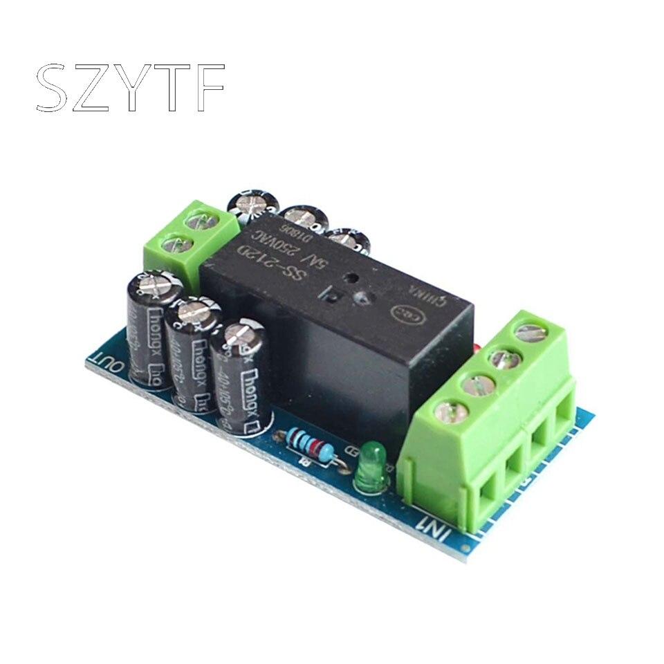 XH-M350 Battery Backup Power Switch Automatically Switches Module 12V150W
