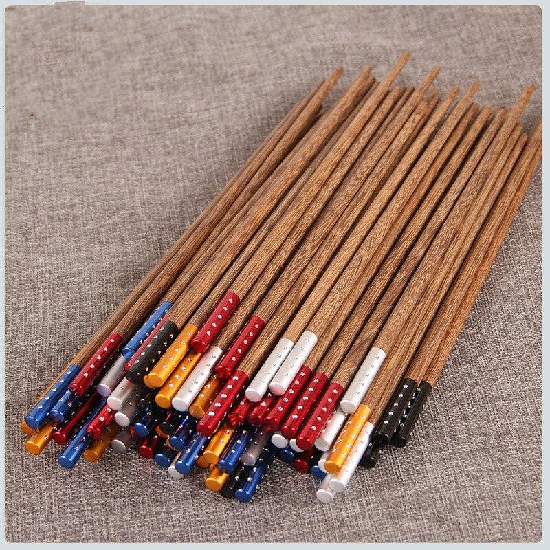 Купить высококачественная искусственная деревянная палочка для суши