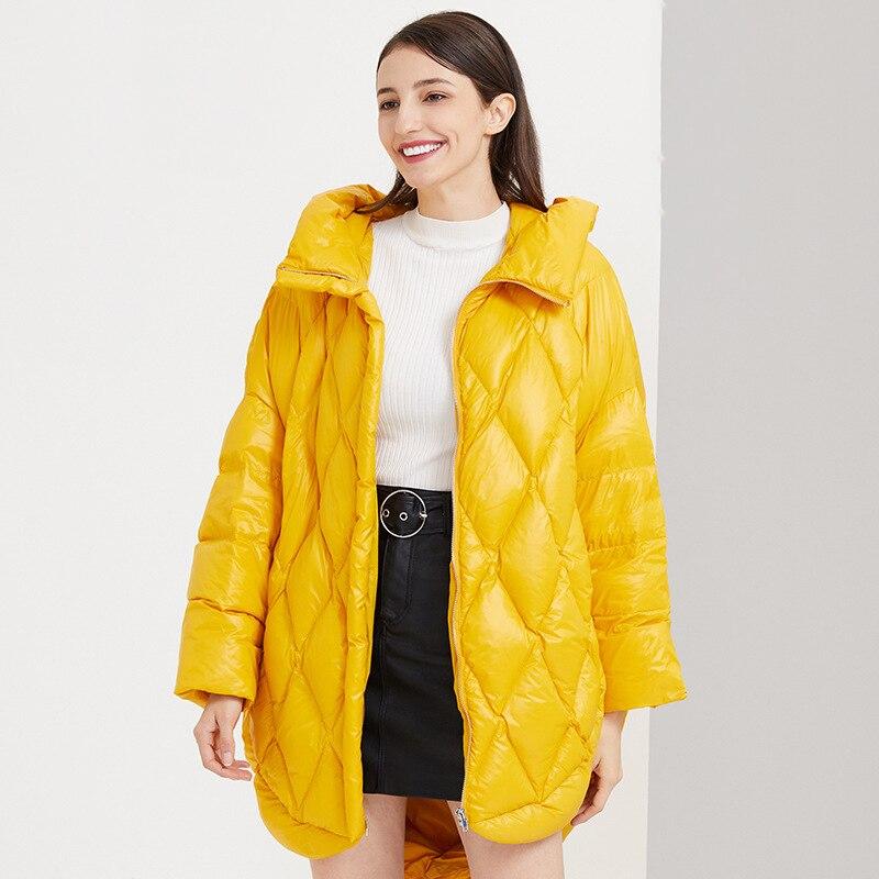 Sleeve Jacket Women Long 4