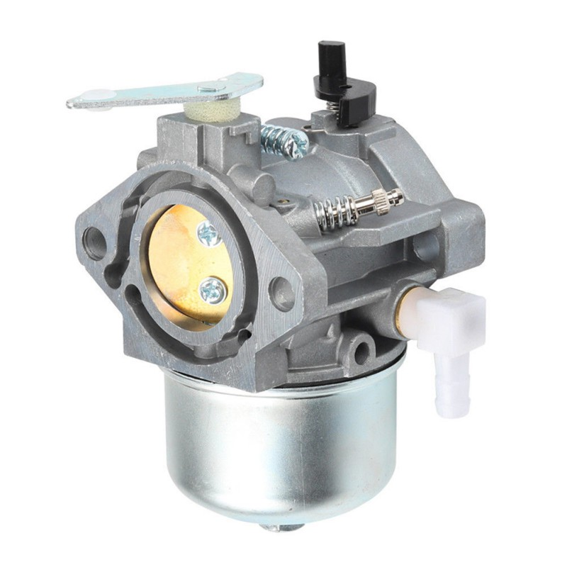 Lawn Mower Carburetor Fits For Walbro LMT 5-4993 Carb Engine 799728 Tool Accessories