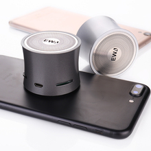 Super Mini Bluetooth Speaker Portable Speaker for Phone Metallic TF Card Input Music Boombox MP3 Speakers for Computer аудио колонка bluetooth sruppor tf bluetooth speaker