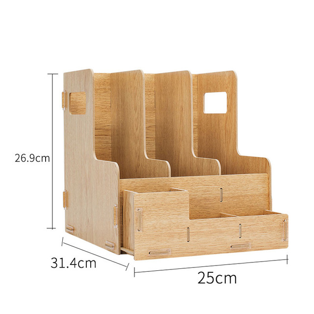 DIY-Desktop-Wooden-Document-Tray-Storage-Box-Multifunction-Pen-Pencil-File-Holder-Office-Desk-Organizer-School.jpg_640x640 (3)