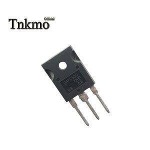 Image 4 - 10PCS IRG4PC50U OM 247 G4PC50U TO247 Triode high power 600V 55A Nieuwe en originele