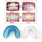1Pcs Teeth Whitening...