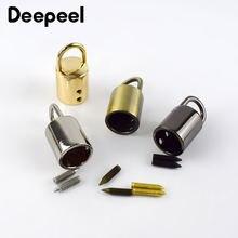 10/20 шт 11 мм металлическая пряжка для сумки ремешок бахрома