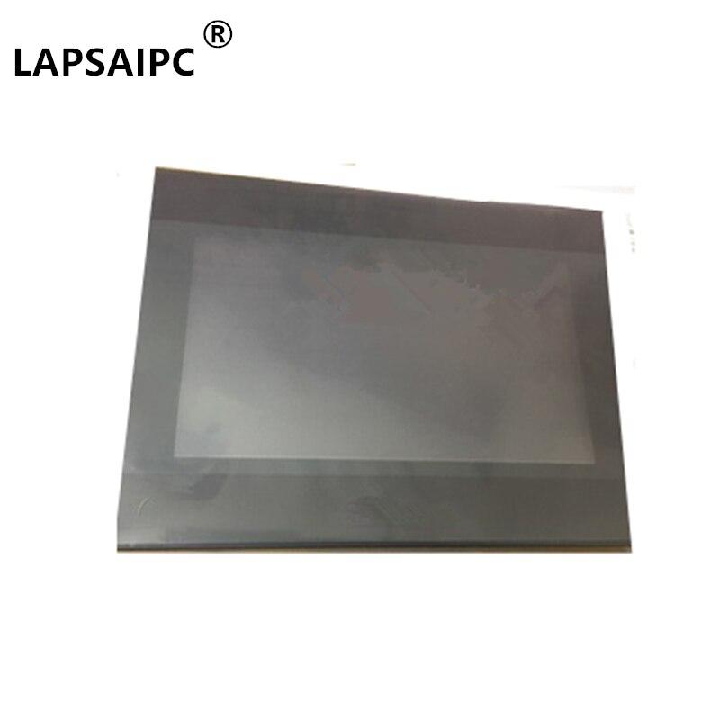 LapsaipcMT6070iH TK6071iQ TK6071iP MT6103iP TK8071iP TK6051iP MT8071iP MT6071iE MT8071iE MT6071iP MT6102iQ MT8101iE Touch Screen