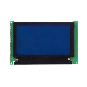 Image 2 - TZT LCD תצוגת מסך פנל עבור HITACHI LMG7420PLFC X החלפה