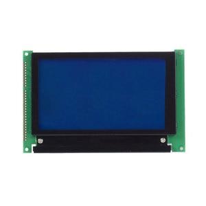 Image 2 - TZT شاشة عرض LCD لوحة لاستبدال هيتاشي LMG7420PLFC X