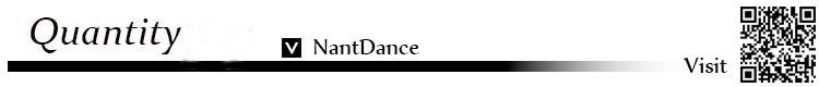 quantity-logo