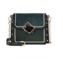 New Fashion High Quality brand crossbody bag Scrub Rivet Shoulder Bags Woman Famous Brand Luxury Handbags Designer Totes bags