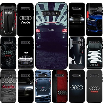 audi-car-couple-silicone-phone-case-for-samsung-galaxy-s6-s7-edge-s8-s9-s10-s20-plus-lite-s20-ultra-s10e-cover