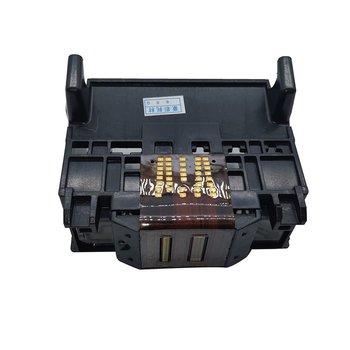For Hp 862 B110A Hpb110A B109A B210A B310A Four-Color Print Head Printer Nozzle Print Head Printer Accessories hp564 printer print head for hp photosmart plus b210a printhead b210a original printing head