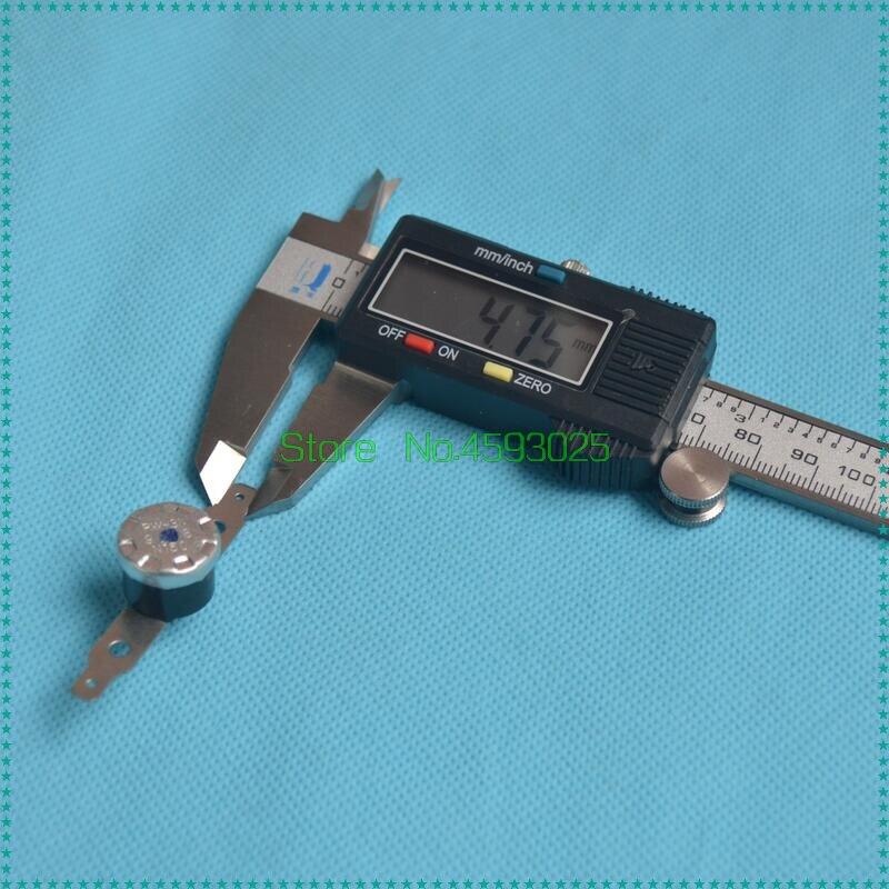 Samsung SCX4521F 4200 窄头恒温开关-3