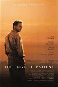英国病人[HD720P中字]