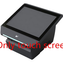 Touch-Screen Citaq Tablet/restaurant for H10 10''pos-Terminal Android-Hardware Thermal-Printer
