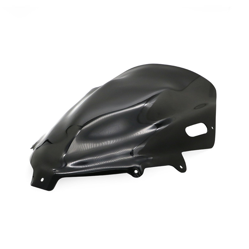 TMAX 500 2008-2011 Motorcycle Accessories Windscreen Windshield Wind Screen Cover For Yamaha T MAX 500 T-MAX 500 2009 2010