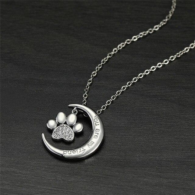 Dog Necklace 3