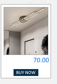 H0d76b334f4244f0898081e0ce6afb72fw Bedroom Living room Ceiling Lights Lamp Modern lustre de plafond moderne Dimming Acrylic Modern LED Ceiling lamp for bedroom