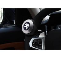 Auto Lenkrad Spinner Regler Macht Griff Kugel Hand Control Ball Booster Rad Handgelenk stärkungsmittel ball Spinner Knob Ball Für Peugeot 407|Lenkräder & Lenkrad-Naben|Kraftfahrzeuge und Motorräder -