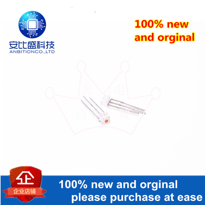 10pcs 100% New And Orginal LTR-5986H In Stock