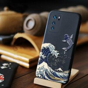 For Samsung Galaxy A51 A21S A31 A71 A41 A50 A70 A30S A50S Case For Samsung Galaxy S10 S20 S10E Note 20 10 Plus Lite Ultra Cases