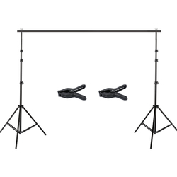 Picturegraphy Studio3x3m Picturegraphy Background Series Optional Size Direct Studio Dedicated HX-YPAY