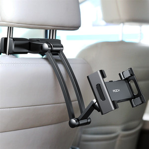 Holder For Tablet PC Auto Car