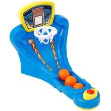 Настольная баскетбольная игра Ⅰ для детей и взрослых интерактивные