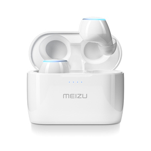 Image 2 - Meizu POP2 TW50S True Wireless Earbuds Bluetooth 5.0 Touch Control IPX5 Waterproof Sports Meizu POP наушники