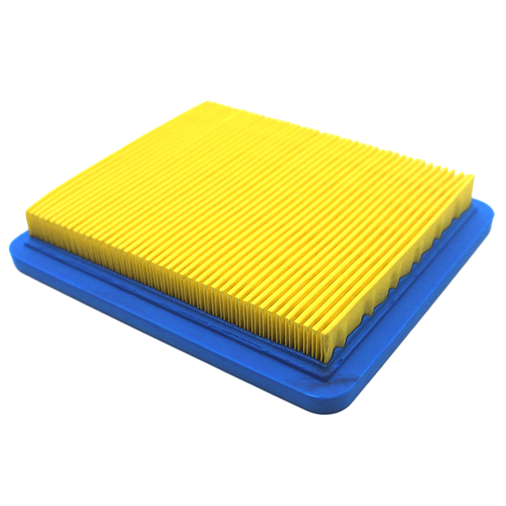 Motorcycle Air Filter for <font><b>Honda</b></font> DIOZ4 <font><b>AF56</b></font> SCOOPY AF58 ZOOMER Accessories image