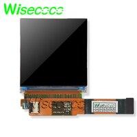 https://i0.wp.com/ae01.alicdn.com/kf/H0d7d3f06a9bb4f2f8017af721b7d4974j/Wisecoco-1-6-น-วหน-าจอ-TFT-LCD-320-320-จอแสดงผล-MIPI-สำหร-บ-Smart-Watch.jpg