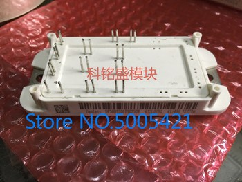 Freeshipping  DP50D1200T102508 / P270F1001 /  DP35D1200T102500