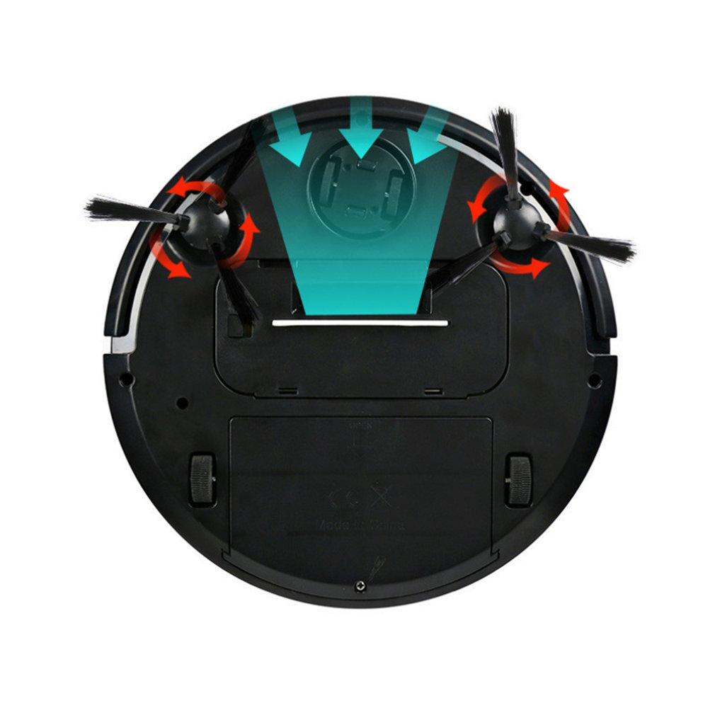 Carregamento automático arrebatadora robô mini máquina de