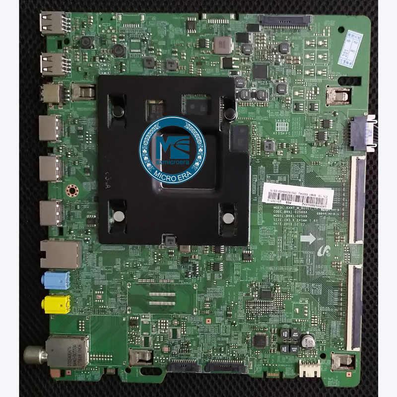 Plug Type: Universal Pukido Original UA48HU5903J mother board BN41-02210B screen CY-GH048HGLV1H