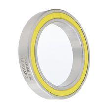 6806-2RS Stainless Bearing 30*42*7 mm ( 1 PC ) ABEC-3 6806 RS Bicycle BB30 Bracket Bottom 30 42 7 Ceramic Balls Bearings