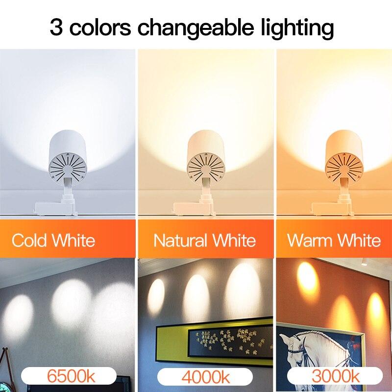 cheapest Ultra-thin wood grain LED Ceiling Light Modern Lamp Living Room Lighting Fixture Bedroom Kitchen Surface Mount Flush Panel lamp