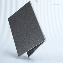 Cloth Body Guard Protective Case Cover Skin Shell for Huawei Matebook 13 D14 D15 D 14 15 Magicbook Pro16.1 Laptop Case 2019 2020