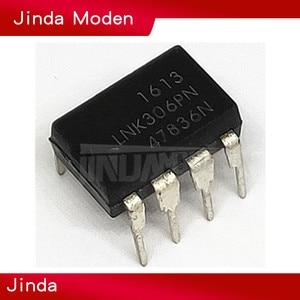 Image 5 - 50PCS LNK306PN DIP7 LNK306P DIP LNK306 ใหม่