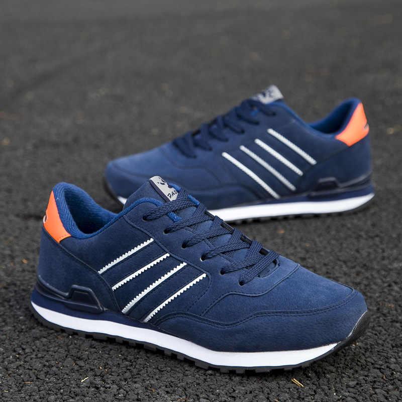 2020 NEW Shoes Low top Men's GOLF Shoes