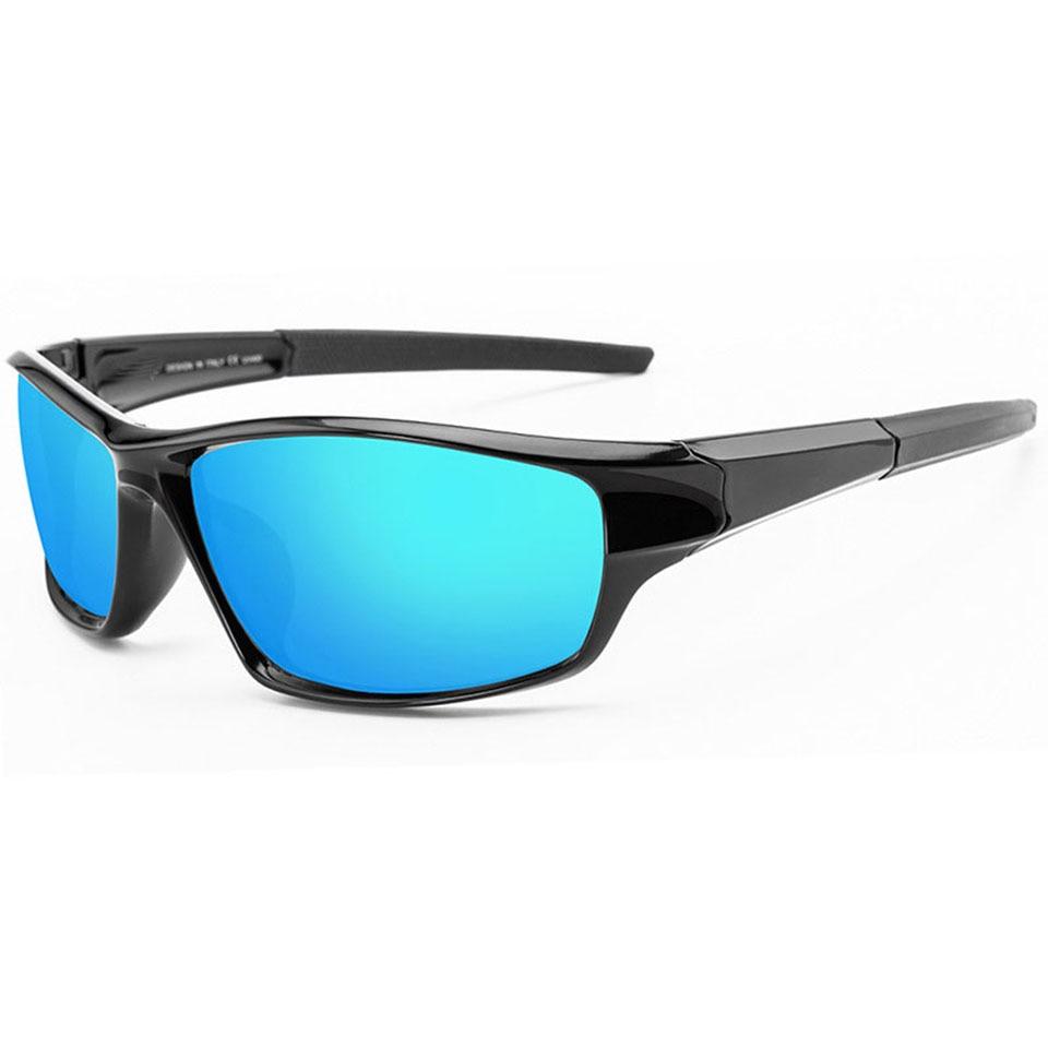 Lightweight Sunglasses Cycling Goggles Sport Sunglasses Men Women Cycling Glasses for Bicycles Sports Eyewear