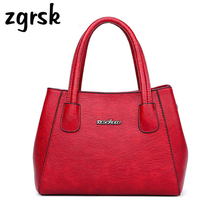Women Shoulder Bag Hot Classic Pu Leather Purses And Luxury Handbags Clutch Business Bags Bolsas Feminina