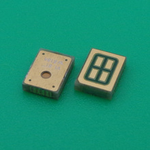 Inner-Mic-Replacement-Part Microphone Nokia Lumia for 830/950/950xl/..