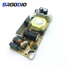 AC DC 12V 8A Switching Power Supply Circuit Board Module For Monitor LCD Built in Power Plate 12V96W Bare Board 110 240V 50/60HZ