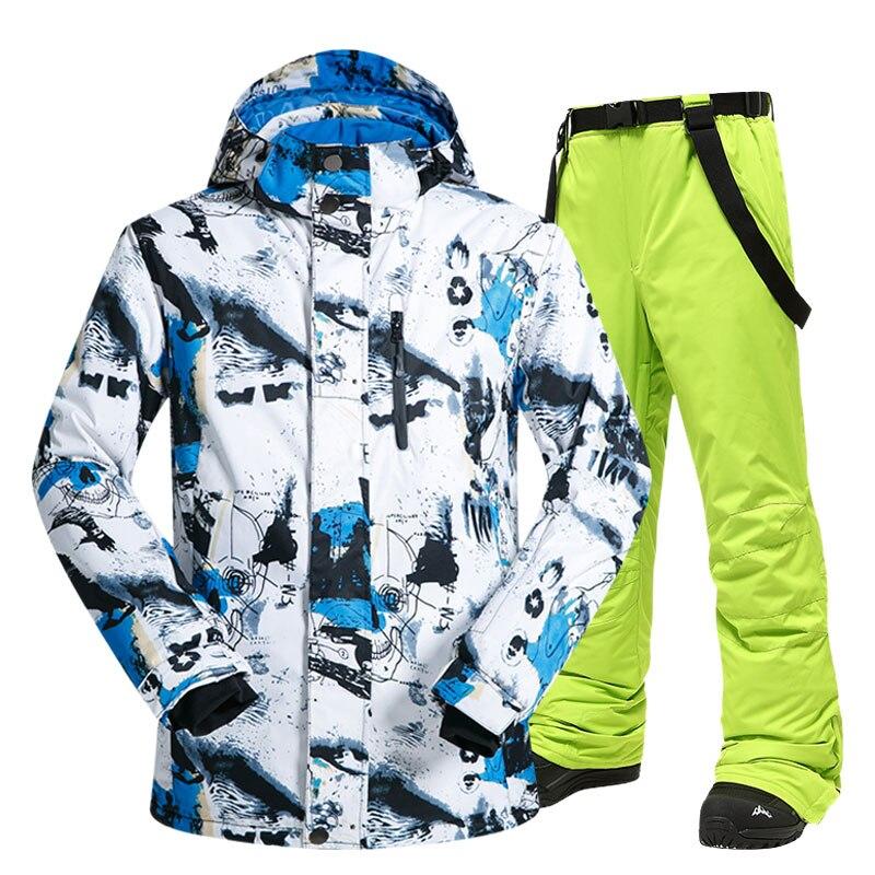 Ski-Suit-Men-Winter-Warm-Windproof-Waterproof-Outdoor-Sports-Snow-Jackets-and-Pants-Hot-Ski-Equipment.jpg