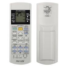 Универсальный пульт дистанционного управления для кондиционера, используется только для Panasonic, Национальный кондиционер, fernbedienung huayu