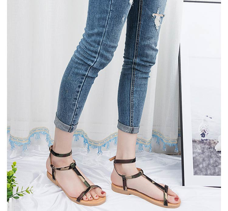 Summer-casual-shoes-women-sandals-2019-new-fashion-solid-summer-shoes-sandals-women-shoes-buckle-ladies-shoes-chaussures-femme-(14) - 副本