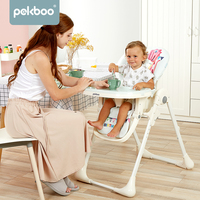 Baby high chair baby feeding chair kids table feeding chair