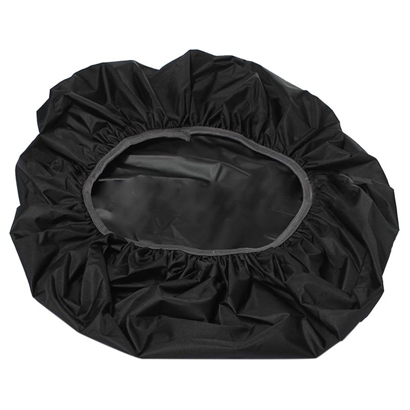 Waterproof Rain Cover Camping For Hiking Backpack Trolley Bag Rucksack